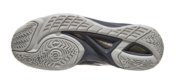 Which Netball Shoe is Right For Me?