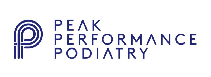 Peak Performance Podiatry